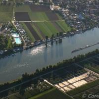 Neckar bei Lauffen