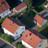 Wohnhaus Ilsfeld