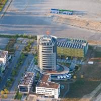 WTZ Tagungszentrum Heilbronn