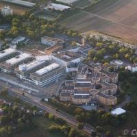 SLK Klinikum Heilbronn