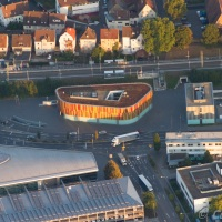 EDAG Engineering Neckarsulm