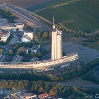 TDS Turm Neckarsulm