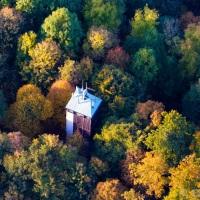 Wunnensteinturm Großbottwar