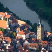 Blauer Turm Bad Wimpfen