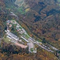 Löwenstein-Hirrweiler