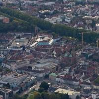 Heilbronn Zentrum